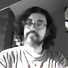 Pedrojct's avatar