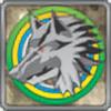 pedrokomando's avatar