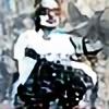 pedrokrum's avatar