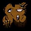 PedroLajud's avatar