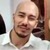 PedroLimaArt's avatar