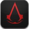 pedrolucasweb's avatar