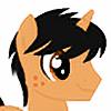 PedroLuis89's avatar