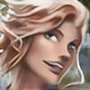 PedroMA26's avatar