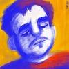 PedroMirandaFilho's avatar