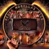 pedromorillas's avatar