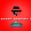 PedroPereira7's avatar