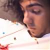 PedroPinguim's avatar