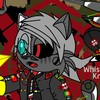 pedroplacido96's avatar