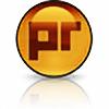 pedroraythz's avatar