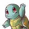 PedroRiegel's avatar