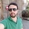 PedroRLCosta's avatar
