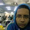 pedroroots's avatar