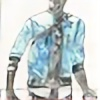 pedrortis's avatar