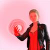 Pedrosal's avatar