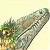 PedroSalas's avatar