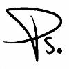 pedrosampaio's avatar