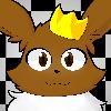PedroSensei's avatar