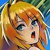 PedroSotto's avatar