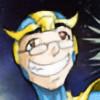Pedrothanos's avatar
