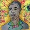 pedrotime's avatar