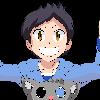pedrouzomon3's avatar