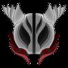 PedroVG's avatar
