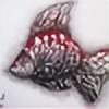 Pedrovich's avatar