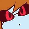 Pedrovin's avatar