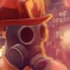 Pedrowz's avatar