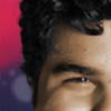pedroxqui's avatar