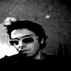 pedroza's avatar