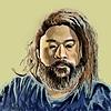 pedrozath's avatar