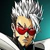 pedrozox2093's avatar