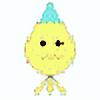 pedruben's avatar