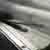 pedrucci's avatar