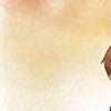 pedten's avatar