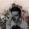 Pedyimm's avatar