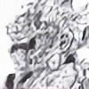 pedyson's avatar