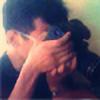 pee-mime's avatar