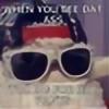 pee4u's avatar