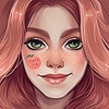 PeeachTea's avatar