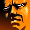 peeape's avatar