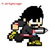 peeartydesign's avatar