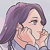 peebalicious's avatar