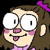 peebeeandjjay's avatar