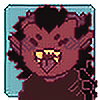peebleswiggins's avatar
