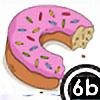 peeCee00's avatar