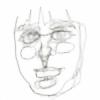 peechpiee's avatar