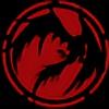 Peeeetah's avatar